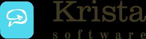 Krista Software
