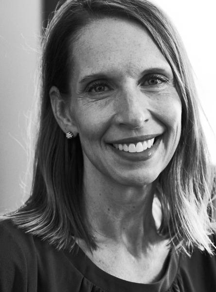 Stephanie McCoy