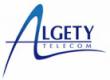 Algety Telecom