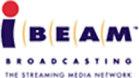 iBeam Broadcasting