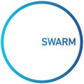 Swarm Mobile