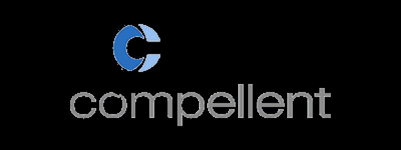 Compellent Technologies