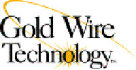 Gold Wire Technology