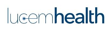 Lucem Health